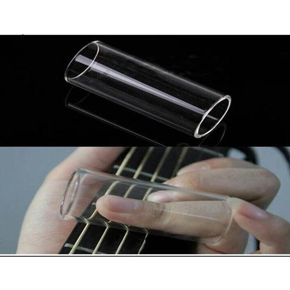 tubo dedo
