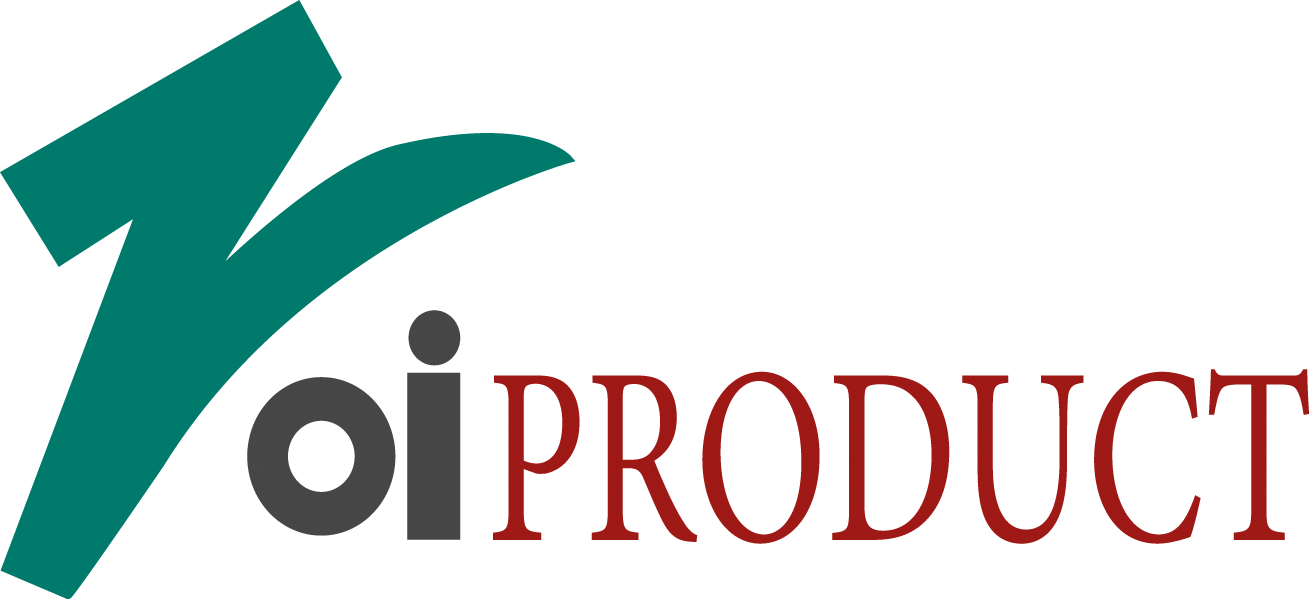 ZoiProduct