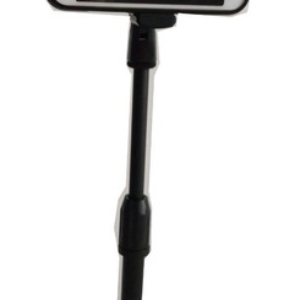 soporte pie para smartphone